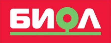 biol-logo